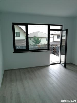 Casa Tip Duplex Valea Adanca, 84000 euro , SISTEM RATE LA DEZVOLTATOR, AVANS 3-40000euro - imagine 3