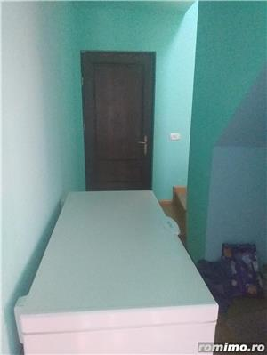 Casa de inchiriat 3 camere Sanandrei 500eu - imagine 5