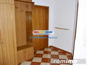 Apartament 2 cam., 90 mp, bloc 2005, Metrou St. cel Mare-Dinamo - imagine 6