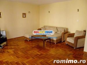 Apartament 2 cam., 90 mp, bloc 2005, Metrou St. cel Mare-Dinamo - imagine 2