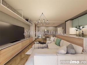 Avans 5% - Rezidential Stradal, 2 cam - 51mp, Vitan Barzesti - imagine 5