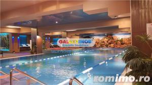 Inchiriere garsoniera superba, 270 euro, Rin Grand Hotel, et 5 - imagine 13