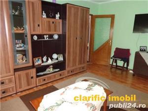 Apartament 2 camere , zona Han , parter inalt - imagine 9