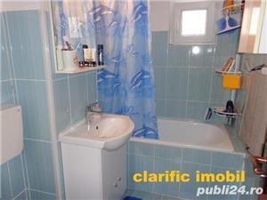 Apartament 2 camere , zona Han , parter inalt - imagine 3