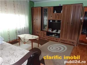 Apartament 2 camere , zona Han , parter inalt - imagine 8