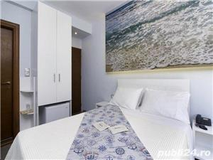 Regim Hotelier Calea Victoriei Sau Piata Romana Stradal Facilitati Full - imagine 3