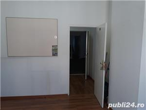 Inchiriere Spatiu Birouri (2 camere) Universitate - imagine 5