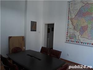 Inchiriere Spatiu Birouri (2 camere) Universitate - imagine 1