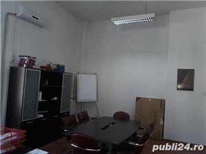 Inchiriere Spatiu Birouri (2 camere) Universitate - imagine 3