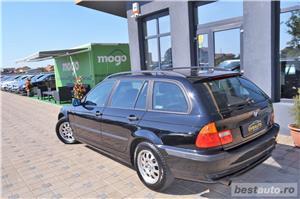 Bmw Seria 3 an:2002=avans 0 % rate fixe=aprobarea creditului in 2 ore=autohaus vindem si in rate - imagine 5