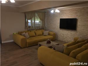 Vând casa Vladimirescu - imagine 2