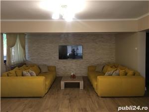 Vând casa Vladimirescu - imagine 3