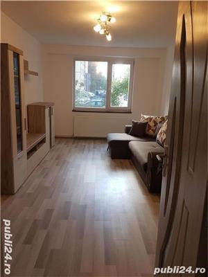 Apartament 2 camere in zona Grivitei - imagine 1