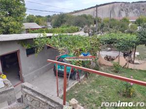 Casa zona linistita - imagine 7