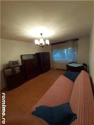 Telegrafului - 2 camere - centrala proprie - 300 euro - imagine 9