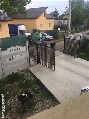 Vila la 30 Km de Sectorul 1 Bucuresti in Judetul Dambovita - imagine 16