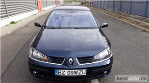Renault Laguna 2 Facelift 2007 1.9 DCI 1550 E - imagine 2