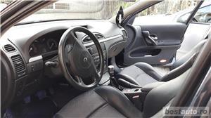 Renault Laguna 2 Facelift 2007 1.9 DCI 1550 E - imagine 8