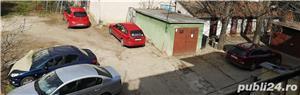 Balcescu vis a vis de Politehnica,ap 4 camere, et 1, garaj, s-150 mp, pret 210 000 euro  - imagine 10