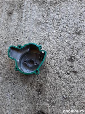 Capac ktm sxf 250 cm - imagine 3
