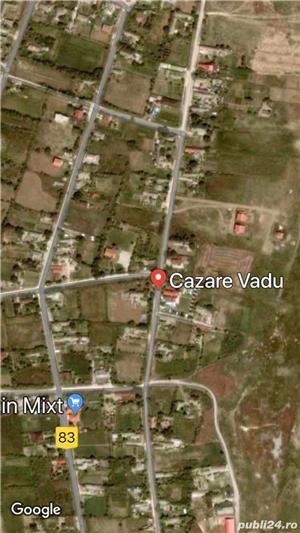 Teren Vadu  - imagine 7
