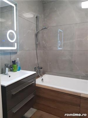 Proiect nou- Chișoda, casă 95.000 euro - imagine 11
