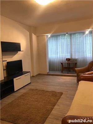Inchiriez ~ in regim hotelier~ apartament 3 camere - imagine 2