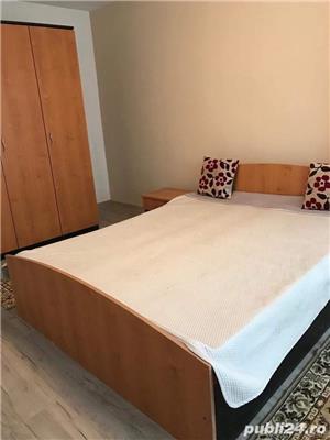 Inchiriez apartament 3 camere - imagine 4