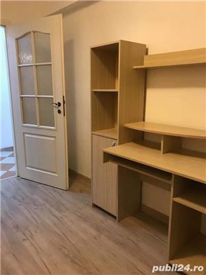 Inchiriez ~ in regim hotelier~ apartament 3 camere - imagine 4