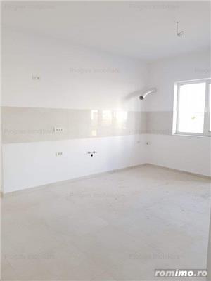 3 Camere - 60mp - etaj 1 - 66.000 Euro - Vila cu 4 apartamente  - imagine 1