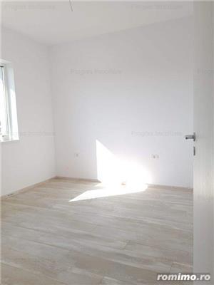 3 Camere - 60mp - etaj 1 - 66.000 Euro - Vila cu 4 apartamente  - imagine 4