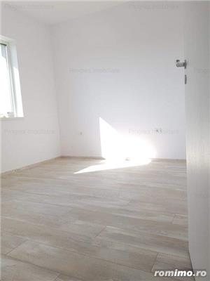 3 Camere - 60mp - etaj 1 - 66.000 Euro - Vila cu 4 apartamente  - imagine 5