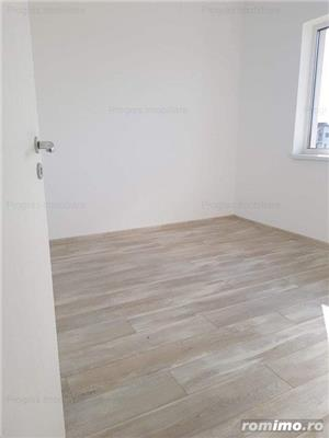 3 Camere - 60mp - etaj 1 - 66.000 Euro - Vila cu 4 apartamente  - imagine 3