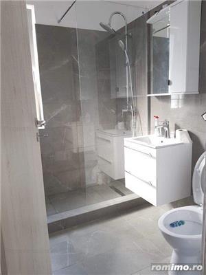3 Camere - 60mp - etaj 1 - 66.000 Euro - Vila cu 4 apartamente  - imagine 2