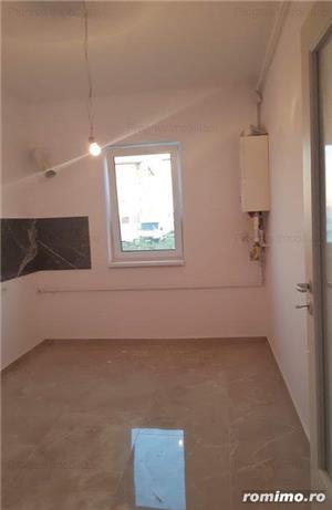 Ap. Decomandat, 2 camere 53mp + Curte proprie - 60.950 euro - imagine 3