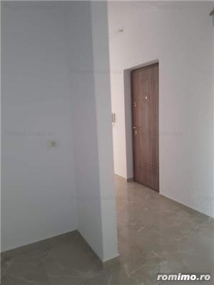 Ap. Decomandat, 2 camere 53mp + Curte proprie - 60.950 euro - imagine 4