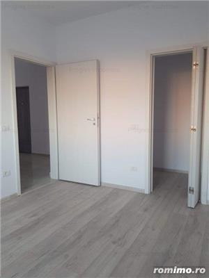 Ap. Decomandat, 2 camere 53mp + Curte proprie - 60.950 euro - imagine 7