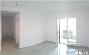 Ap. Decomandat, 2 camere 53mp + Curte proprie - 60.950 euro - imagine 6