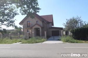 Casa in in localitatea Sag - imagine 20