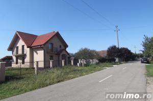 Casa in in localitatea Sag - imagine 2