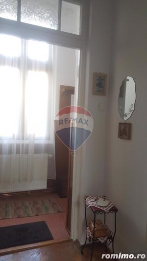 Apartament in centru str. Baba Novac - imagine 6