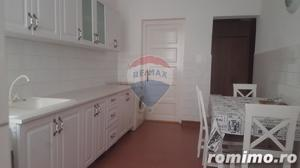 Apartament in centru str. Baba Novac - imagine 1