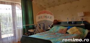 Casă cu 5 camere 240 mp de vânzare în Manastur, zona Colina, comision 0% - imagine 5