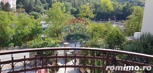 Casă cu 5 camere 240 mp de vânzare în Manastur, zona Colina, comision 0% - imagine 10