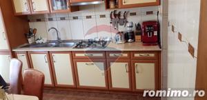 Casă cu 5 camere 240 mp de vânzare în Manastur, zona Colina, comision 0% - imagine 6