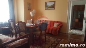 Apartament in centru str. Baba Novac - imagine 11