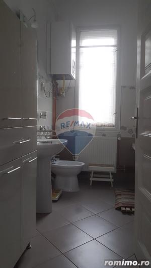 Apartament in centru str. Baba Novac - imagine 3