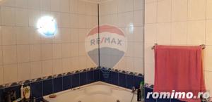 Casă cu 5 camere 240 mp de vânzare în Manastur, zona Colina, comision 0% - imagine 8