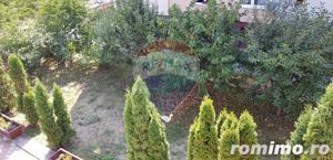 Casă cu 5 camere 240 mp de vânzare în Manastur, zona Colina, comision 0% - imagine 11