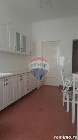 Apartament in centru str. Baba Novac - imagine 8